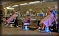 DeSoto barber shop