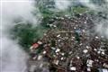 Calabar, Nigeria