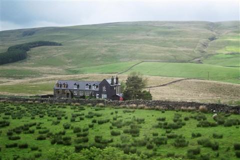 505 Yorkshire Dales 0511