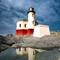 Oregon Lighthouses-2
