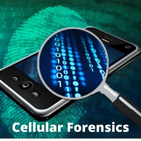 Cellular Forensics: TCG Forensic: Galleries: Digital Photography Review    : Digital Photography Review