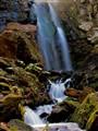 Le Falls