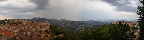 Perugia_P1