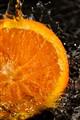Jon's vitamin C