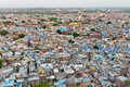 City Scape Jodhpur