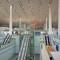 Airport Bejing