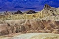 Zabriskie Point 1d 0811