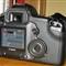 Canon 5D_rear