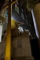 Notre Dame High Altar
