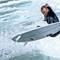 Acrobatic surf