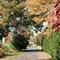 Farmington Heritage Trail