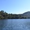 Naukuchiatal Lake Uttrakhand..