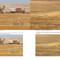 Canon_50_RJCamera_LensTurbo_Comparison