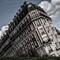 2014.03.02 - 001 - Montmartre