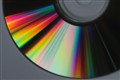 cd-rom reflections