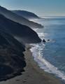Humboldt Coast