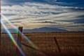 Colorado High Plains Pinhole