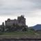 Duart castle4376