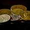 Old-German-Coins-1