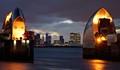 Thames-Barrier