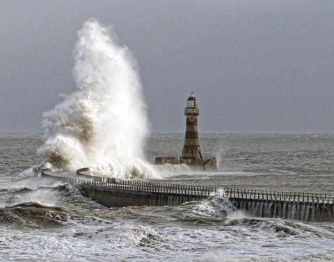 North Sea Power