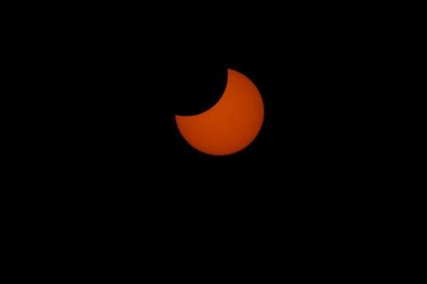 052012SolarEclipse-20120520-IMG_2800