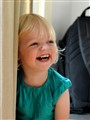 Anna_smile