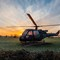 1102 helicopter frosty dawn-