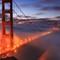 IMG_2070-Golden-Gate