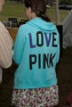 Love Pink ???