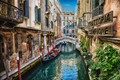 Romance of Venice