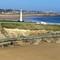 Sea_Wall_Roker_Sunderlans_UK