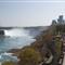 2007-05-19 Niagara 68