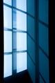 finestra05