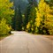 Guanella Pass Road
