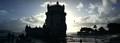 Belem's tower