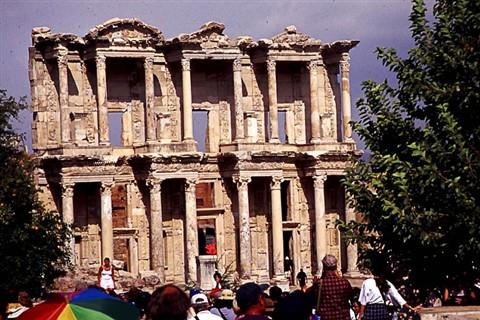 203 Ephesus04