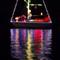 sailboatphoto