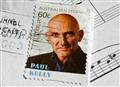 Paul Kelly Musician