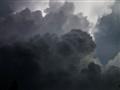when storm comes