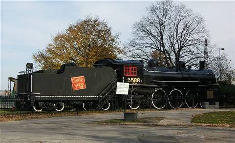 DSC05645