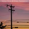 wired-sunset-0483