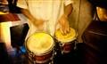 The music of Cuba
