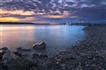 Mukilteo Park Sunset