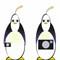 x10 article 2 penguins