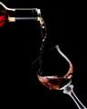 BBB-Wine_B