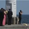 A Wedding Party: Bronte Harbour