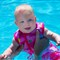 Baby-pool-Final