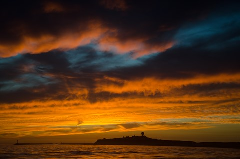 10-6-13-Sunset-2