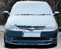 Opel White Top